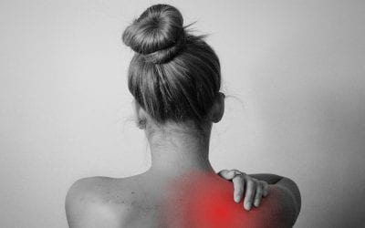 Shoulder Labrum Tear – What is It and How to Treat It